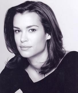 Marie-Julie Rivest